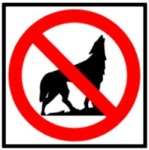 Better Than Wolves Forum • View topic - Hacking games - Hacknet and